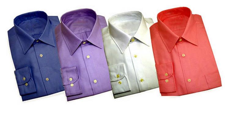 Buy Formal Shirts