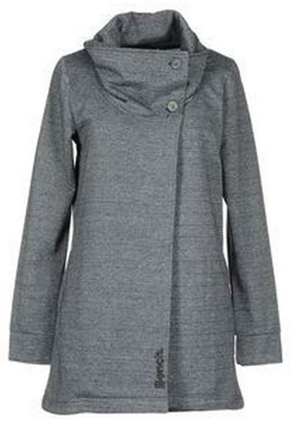 Buy Women Sweatshirt