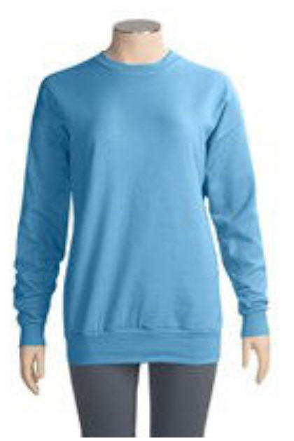 Buy Women Sweatshirt