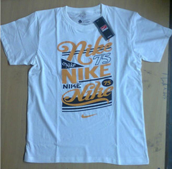 Buy O-Neck T-Shirt