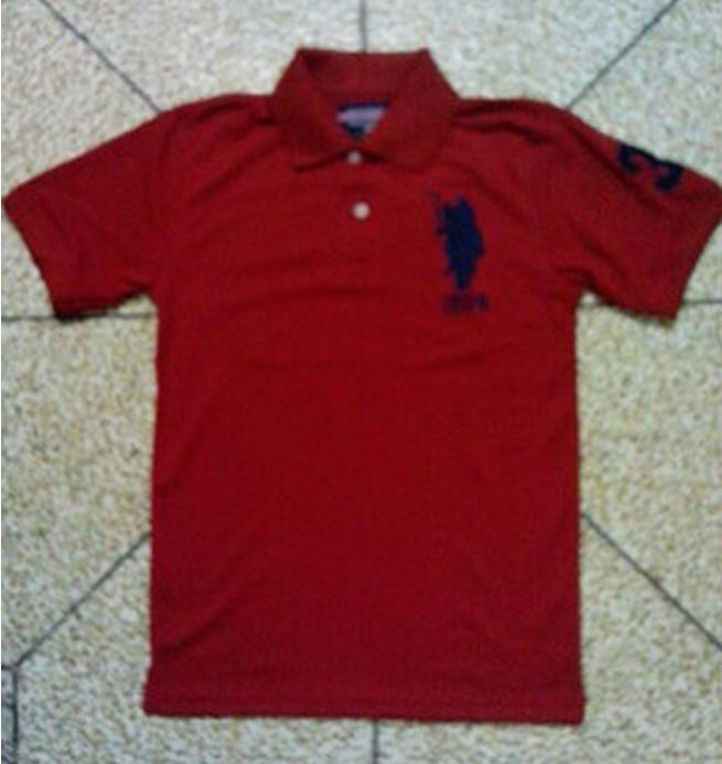 Us Polo T-Shirt buy in Chittagong 665d815a4a