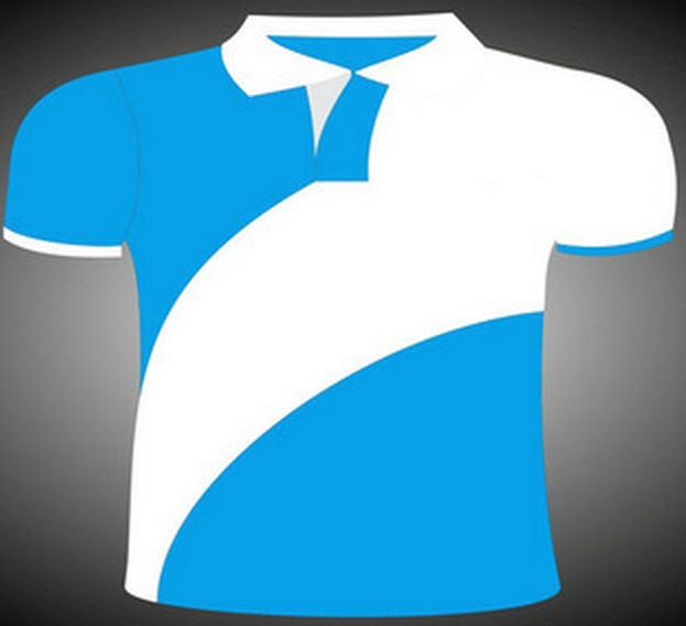 Buy Elegant Mens Polo Shirt