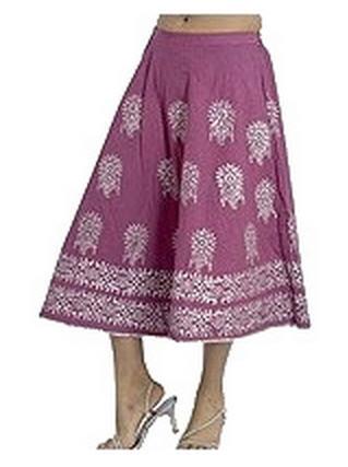 Buy Skirt