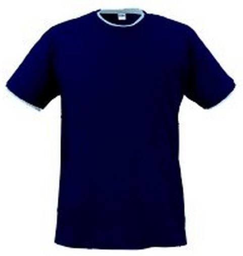 Buy Madison T-Shirt