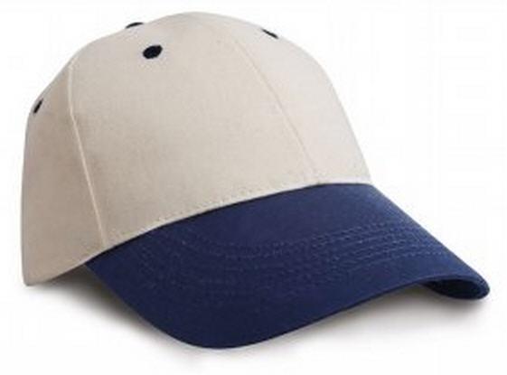 Buy Natural Cap