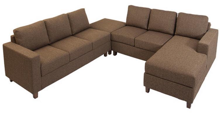 sofa big, sofa big buy in dhaka, Design ideen