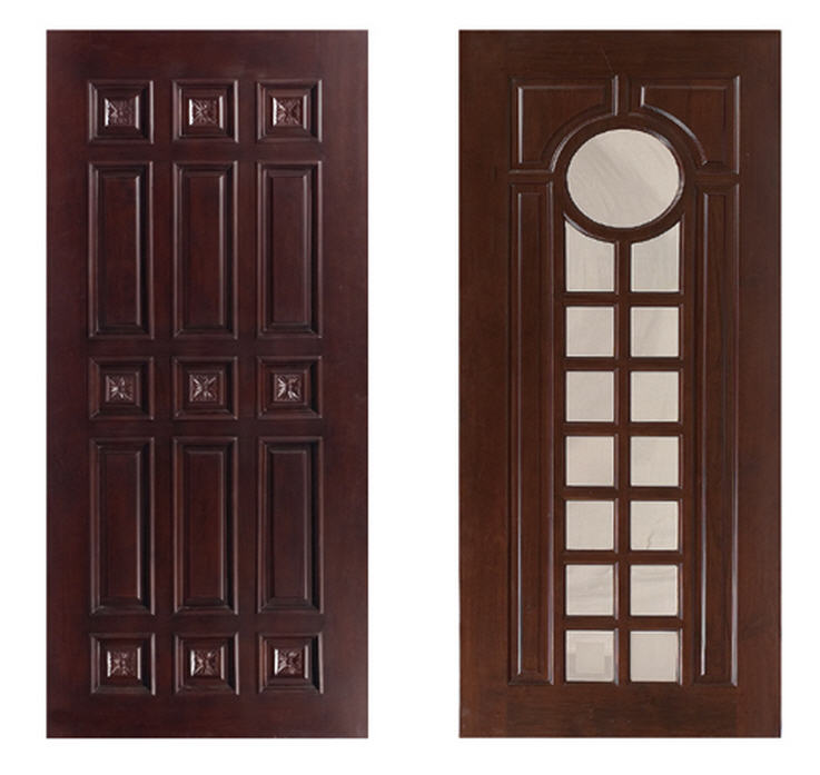 Wooden Doors  sc 1 st  Bangladesh & Wooden Doors buy in Dhaka