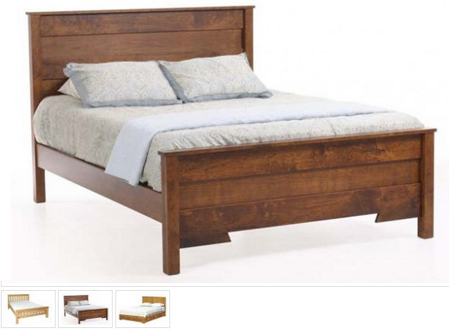 Ordinaire Navana Furniture