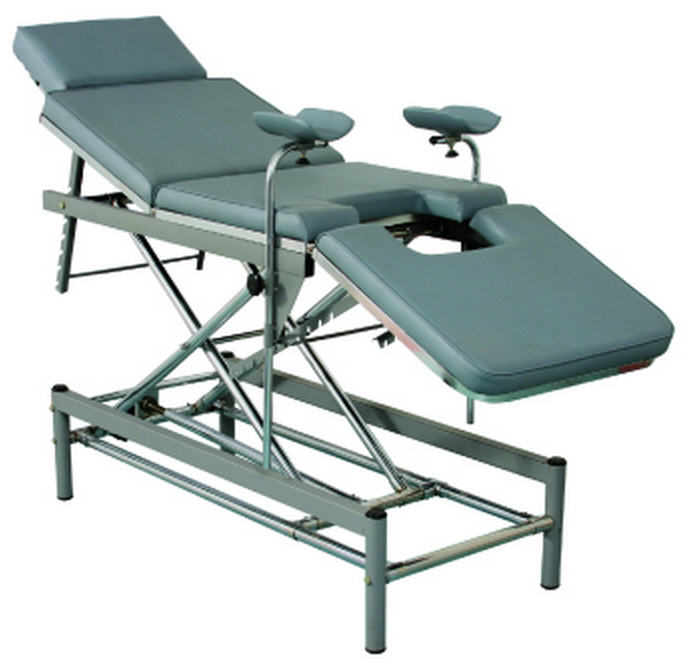 Medical Bed; more - Medical Bed — Buy Medical Bed, Price , Photo Medical Bed, From