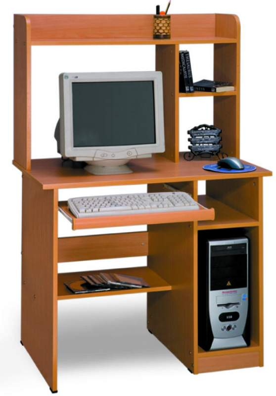 Computer Desk  Buy Computer Desk Price  Photo Computer Desk