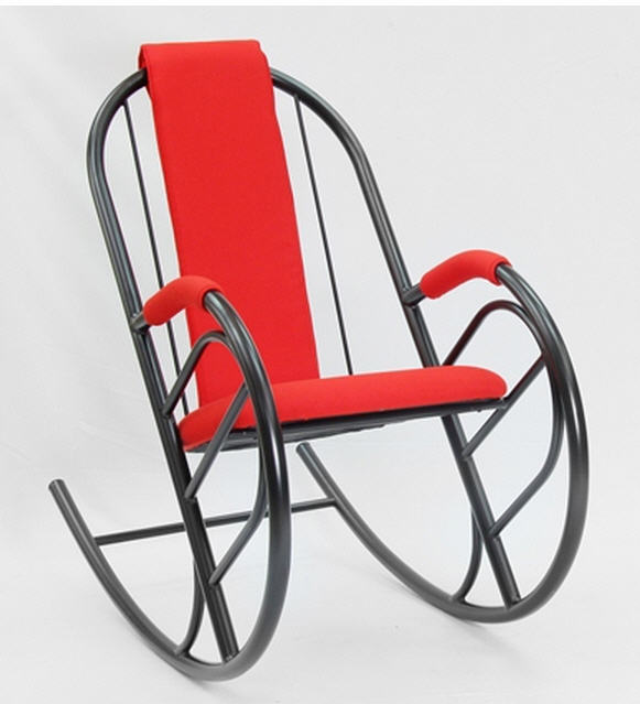 price baby rocking chair source abuse report price baby rocking chair