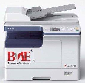 Buy Digital Copier Machines Toshiba E-Studio 2307