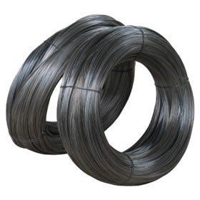 Buy M.S.Wire
