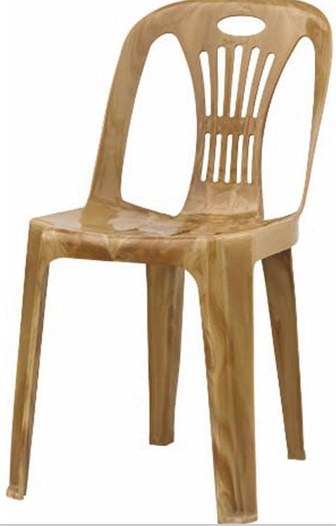 Plastic Chair Buy In Dhaka