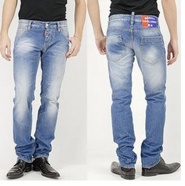 Buy Denim Jeans