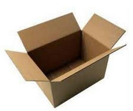 Buy Carton Box