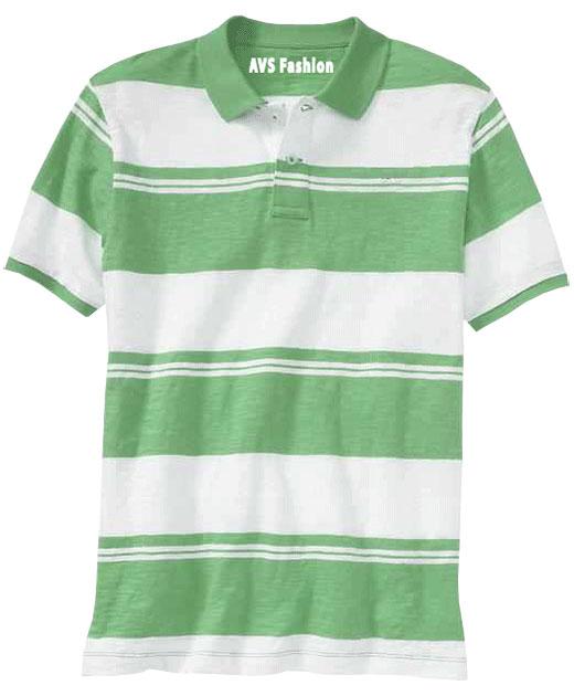 Buy Men's Polo shirt