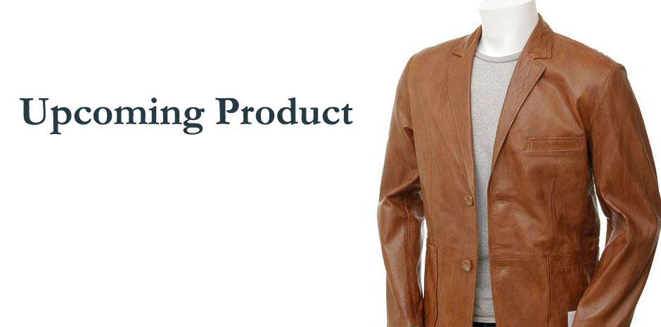 Leather Jacket Buy In Dhaka