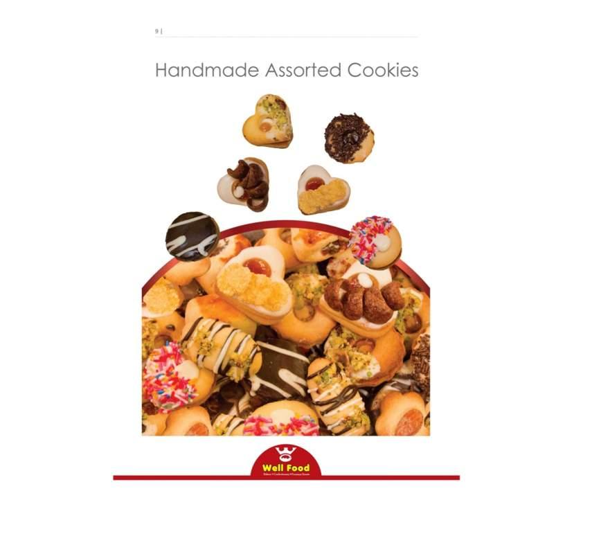 Buy Biscuits & Cookies