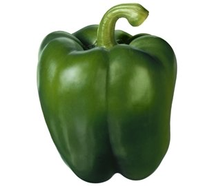 Buy Capsicum Green