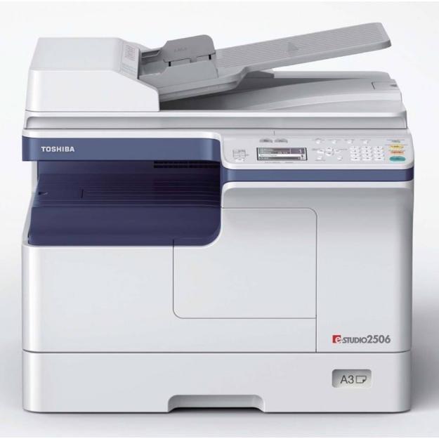 Buy Photocopier Toshiba e-Studio 2506