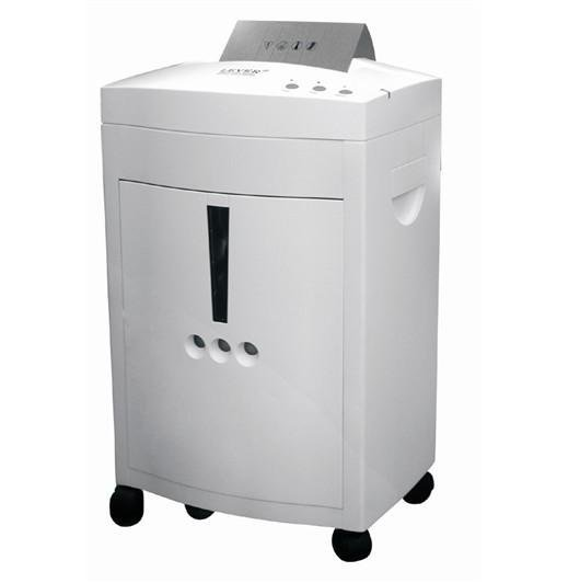 Paper Shredder OASTAR Power III