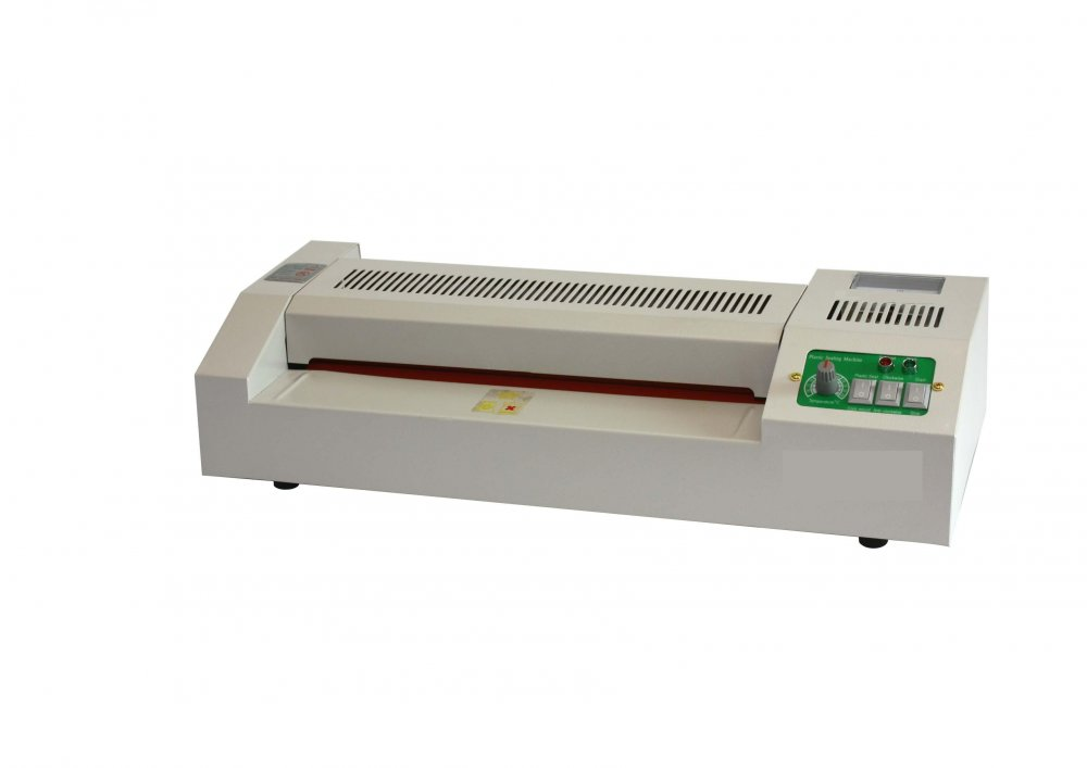 Laminating Machine SF-320