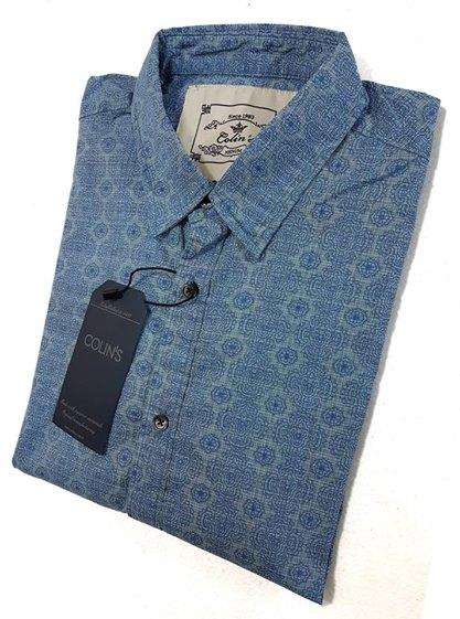 Buy Casual Shirt