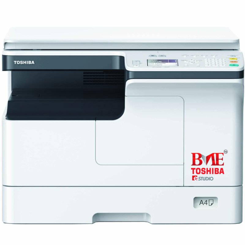 Buy Toshiba E-Studio 2309A MFP ADU & Network Standard Class Digital Copier Machines
