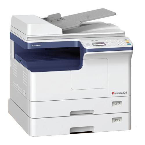 Buy Photocopy Toshiba e-studio 2307