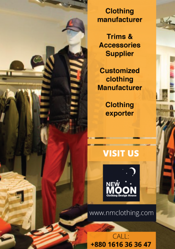 Buy Knit Garments