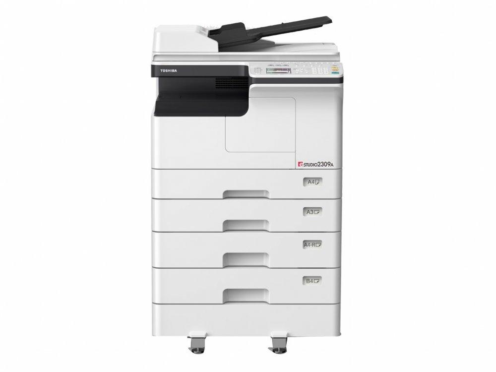 Buy Toshiba Photocopier e-Studio 2309A