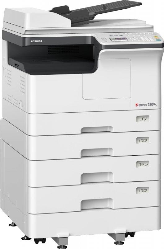 Buy Toshiba Photocopier e-Studio 2809A