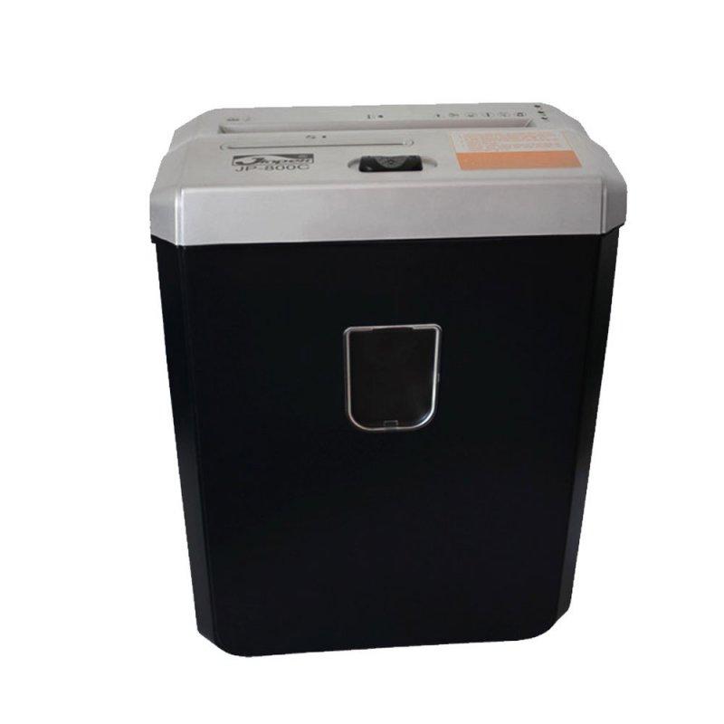 Buy Jinpex Paper Shredder JP-800