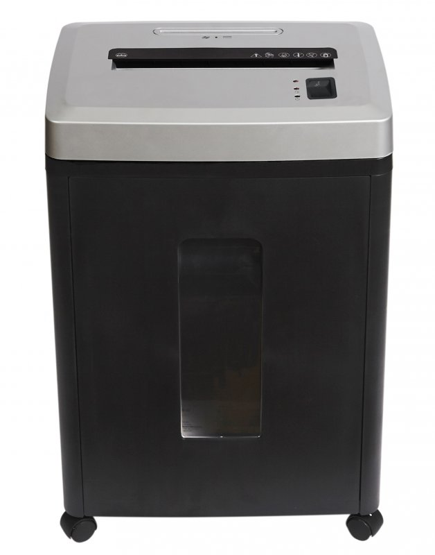 Buy Jinpex Paper Shredder JP-6215CD