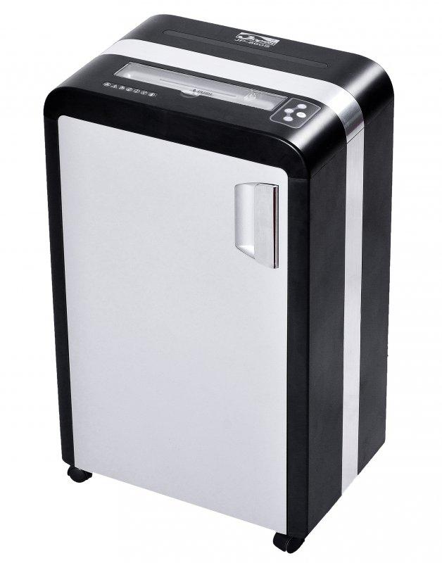 Buy Jinpex Paper Shredder JP-860C