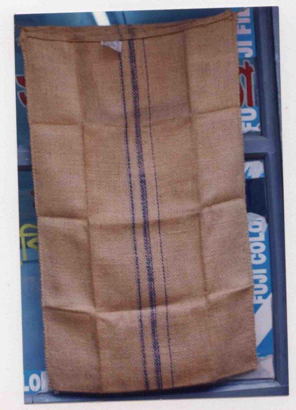 Buy Standard B. Twills Jute Bags
