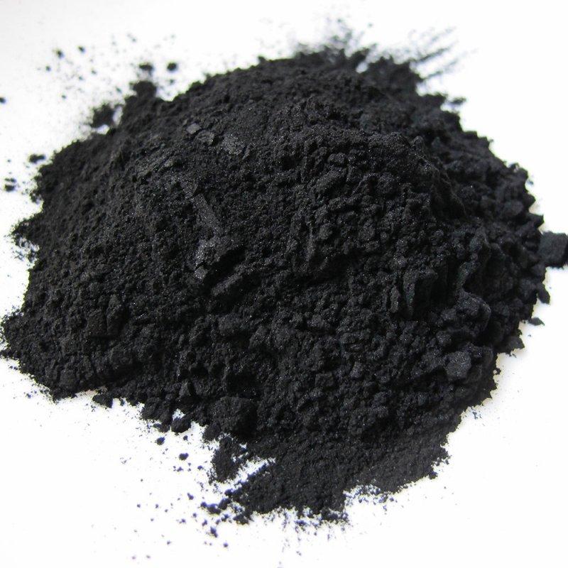 Buy Black Carbon Powder