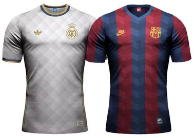 Buy Soccer Jerseys 2018 Worldcup Fan Jersey