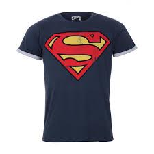 Buy Round Neck T-shirt