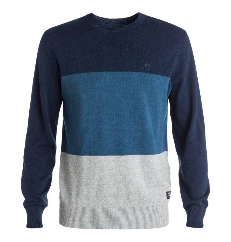 Buy Men's Sweater
