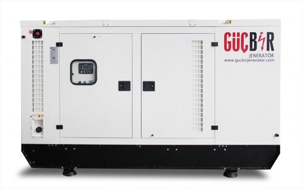 Buy Diesel Generator