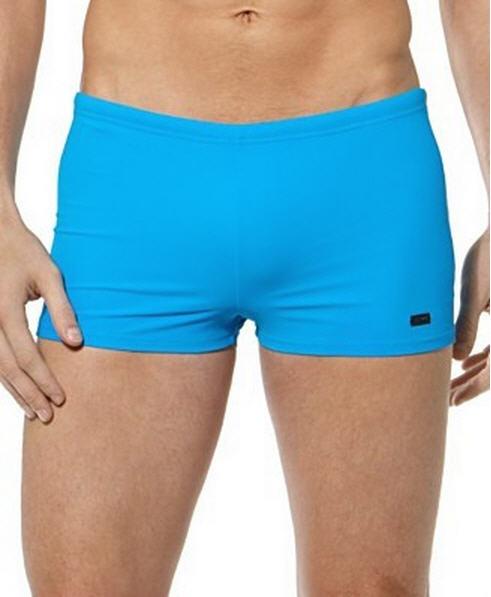 Buy Boxer Shorts