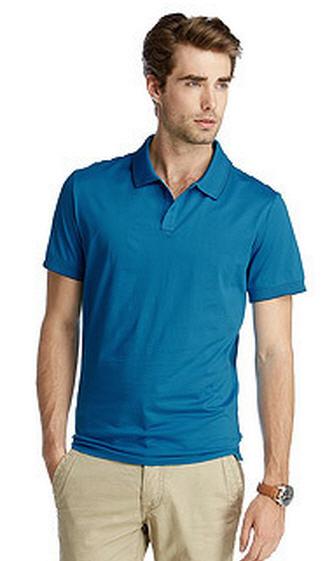 Buy Mens Polo Shirt
