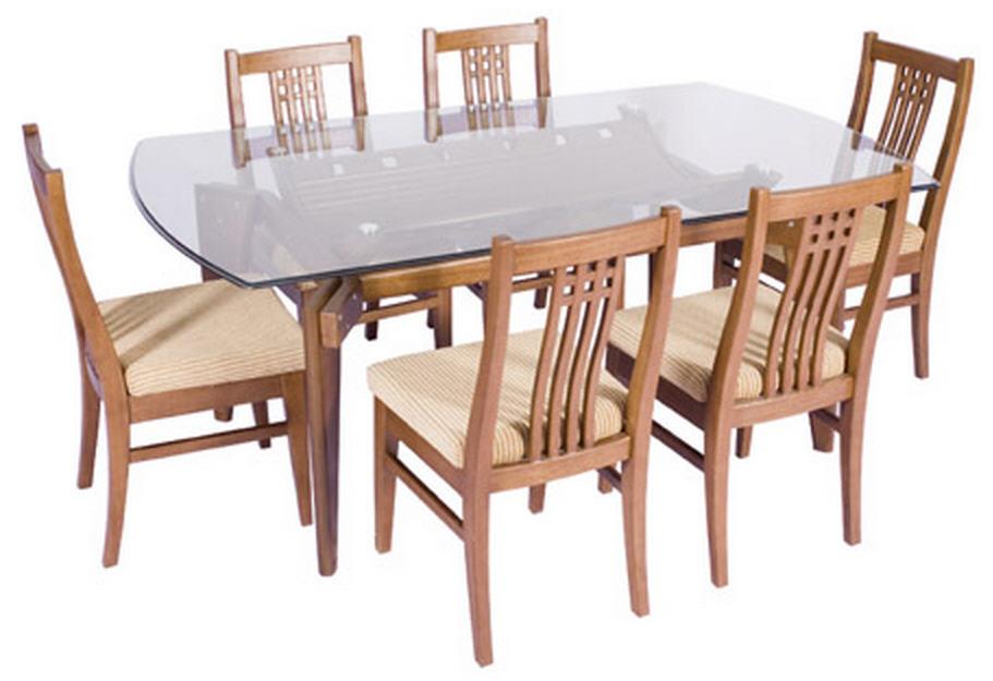 Dining Table Buy In Dhaka