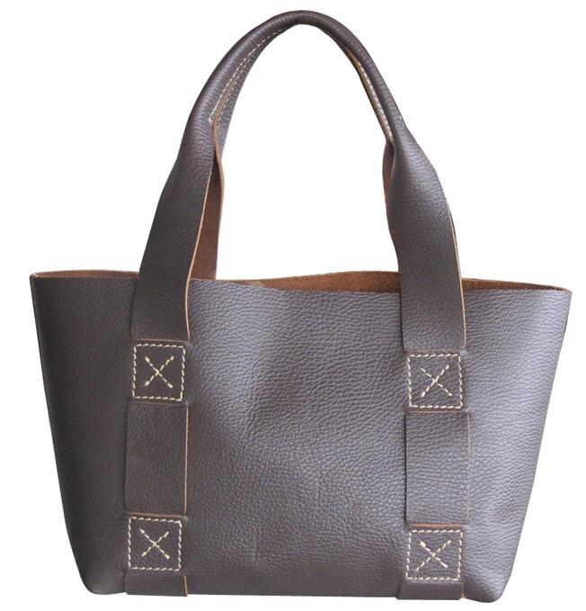 Ladies Bag buy in Dhaka dd2ca8a499