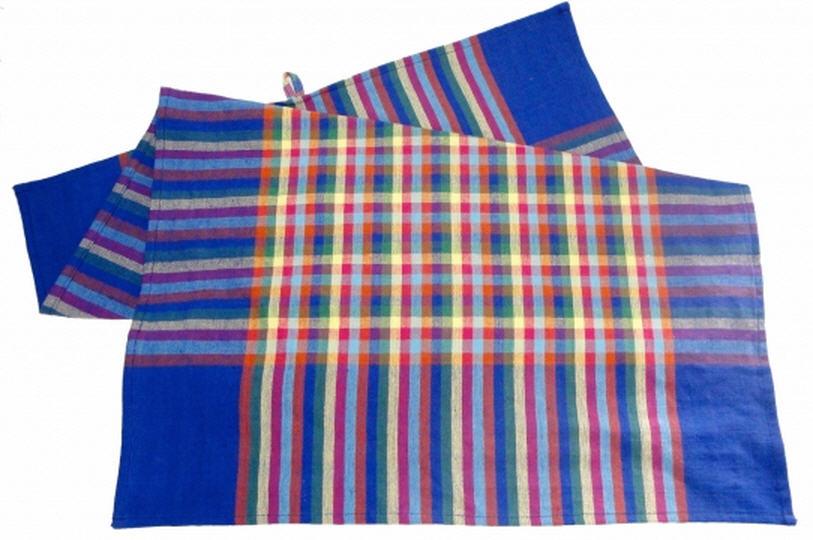 Tea Towel Buy In Gazipur