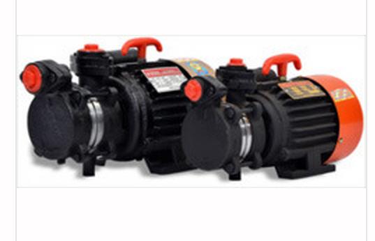 Buy Water Pumps