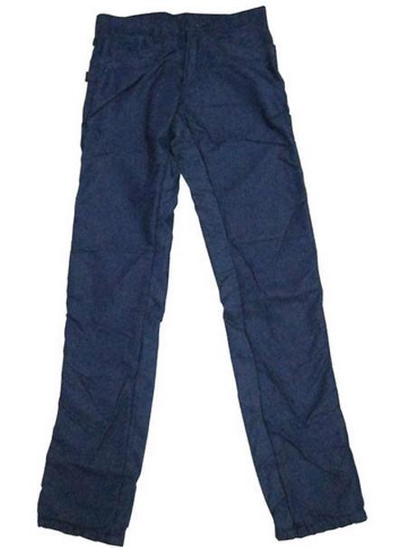 Buy Bonding Jeans
