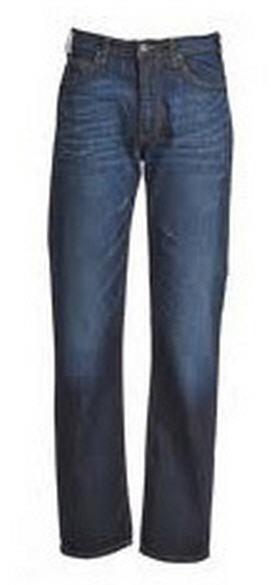 Buy Low Waist Jeans